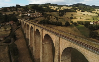 Viaduc de Mussy